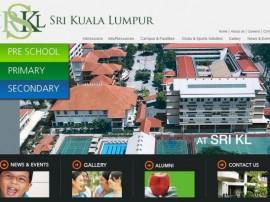 Sekolah Sri KL terbuka untuk semua